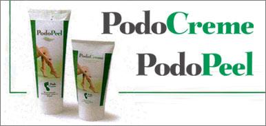 centro-benessere-milano-trattamento-piedi