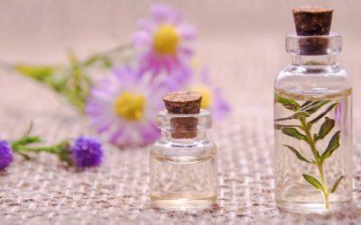 Aromaterapia. Sai di cosa si tratta?
