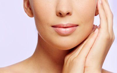 Trattamento anti-età skin dermplastik