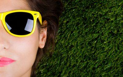 Routine quotidiana di pulizia del viso: perché in estate è ancora più importante