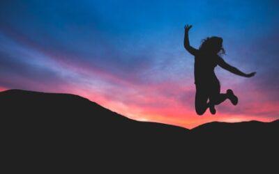 Come le emozioni influiscono sul nostro corpo