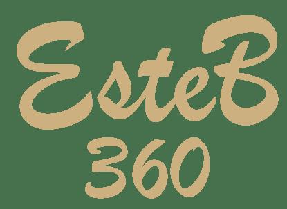 esteb 360