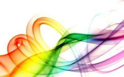 Come agiscono i colori sul nostro organismo